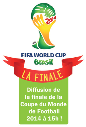 coupe_finale