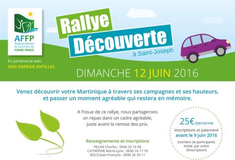 Rallye2016